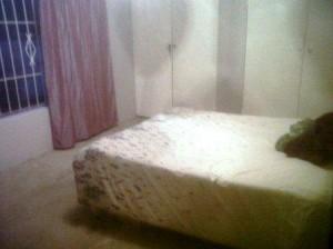 huis slaapkamer 1